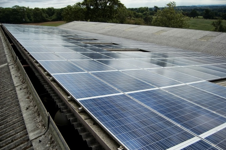 Solar_Panel_Cleaning_Sussex